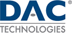 New Equipment - DAC Technologies