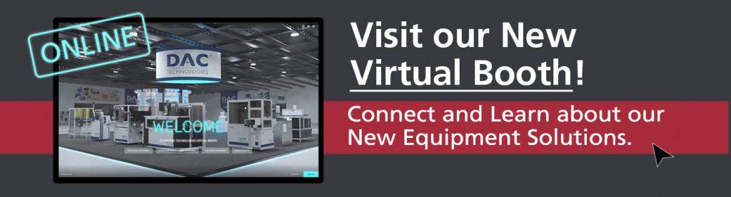 _Mktg-Visit-Virtual-Booth-banner-1020