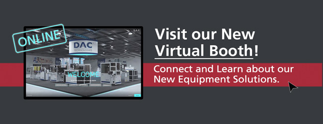 _Mktg-Visit-Virtual-Booth-banner-TS-1020