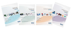 catalogs-ophthalmic-lens-processing-supplies