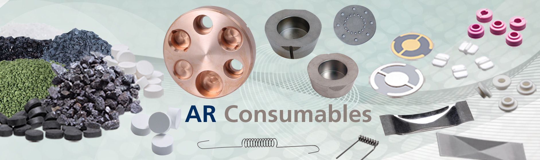 AR-Consumables-banner-ad-HP-1219