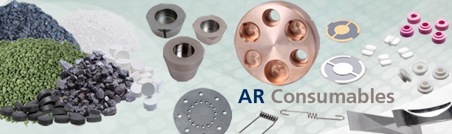 AR-Consumables-banner-ad-new-size-916