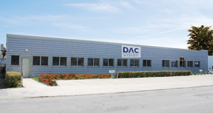 DAC-Vision-Europe-Office