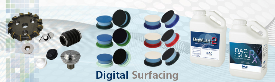 Digital-Surfacing-banner-ad-HP-0421