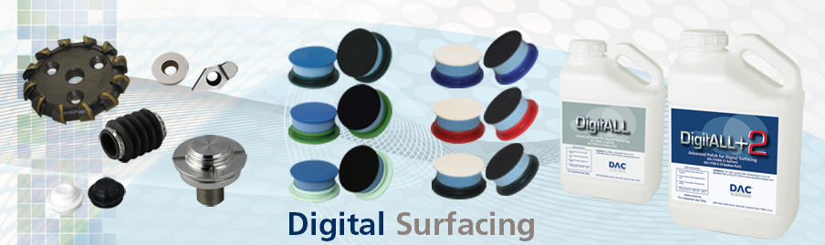 Digital-Surfacing-banner-ad-HP-1219