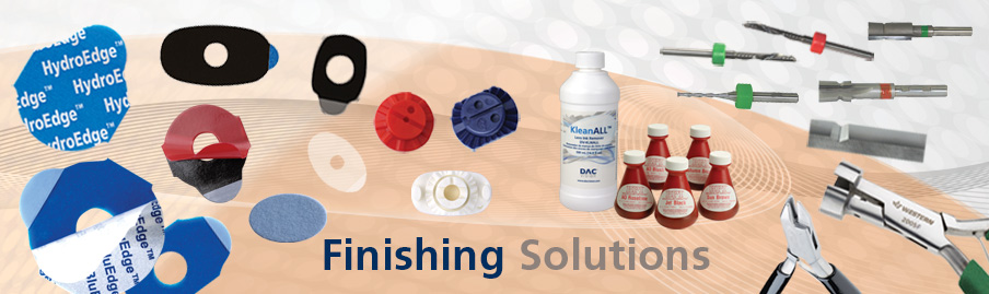 Finishing-Solutions-banner-ad-HP-1219