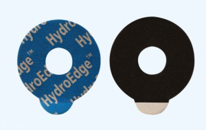 HYDROEDGE 22 MM FULL ROUND  - 1000 PCS
