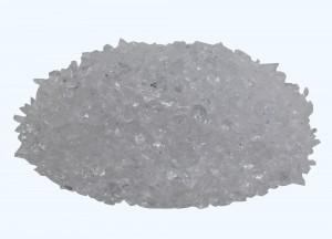 SiO2 SILICON DIOXIDE