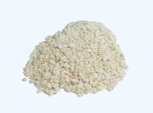 Ta2O5 1-3 MM GRANULES  - 1 KGTa2O5 1-3 MM GRANULES  - 1 KG