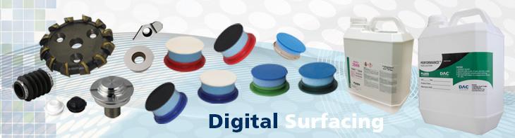 DVEU-Digitall-banner-b2b-EU-1020