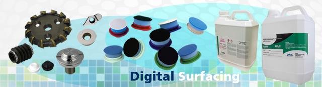 DVEU-Digitall-banner-b2b-eu-store-new-size
