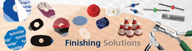DVEU-Finishing-Solutions-banner-new-size916