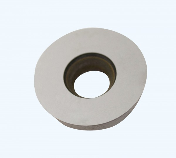 16 MM ROUND PCD TOOL - EACH