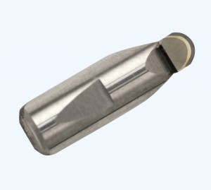 2 MM NATURAL DIAMOND TURNING TIP - EACH