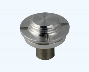 BALL ASSEMBLY HEAD - EACH