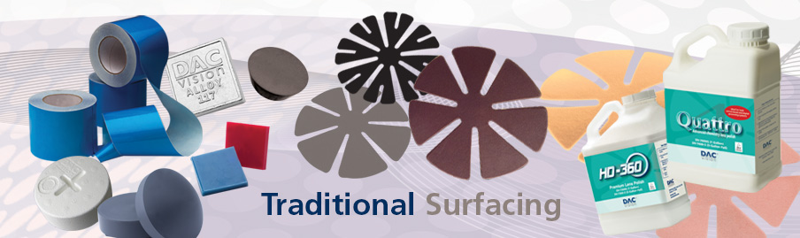 Traditional-Surfacing-banner-ad-HP-1219