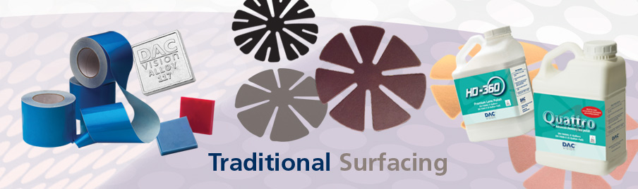 Traditional-Surfacing-banner-ad-HP-916