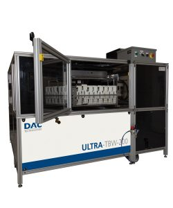 ULTRA Tray Washers