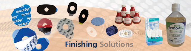 Finishing-Solutions-banner-ad-Store-1020